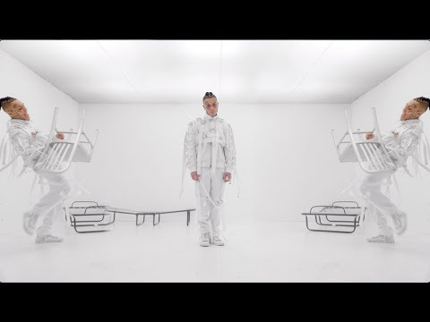 Lil Skies ft. Gunna — Stop The Madness