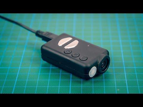 mobius-02--firmware-update