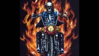 Danzig - Apokalips