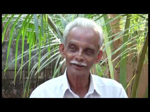 Latest Videos | Kerala Agricultural University