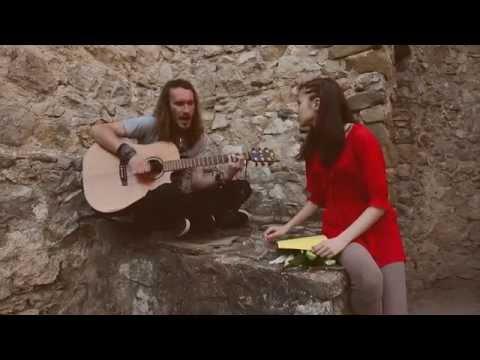 Pell-Mell 59 - Pell-Mell 59 - Krvavé slzy (Official Music Video)
