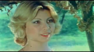Aşk Gecesi - Türk Filmi (1979)