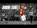 Jordan Leggett ||