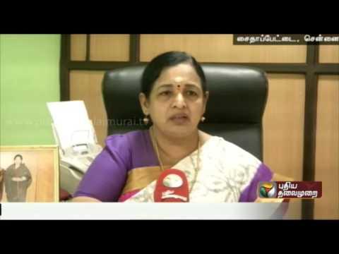 ADMK-spokesperson-C-R-Saraswathi-responding-to-Prakash-Javadekars-accusation