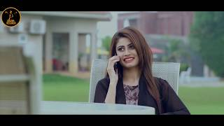 KABHI TO AAO - SHAHZAD SHINWARI | NEHA | LATEST ROMANTIC SONG | MALWA RECORDS