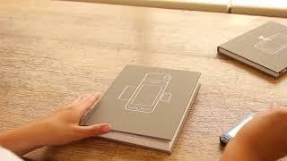 Как сделать, чтобы пожилые люди больше пользовались смартфонами?