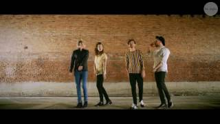 ONE DIRECTION - HISTORY + ORIGINAL/ALTERNATE ENDING (Unreleased Clip)