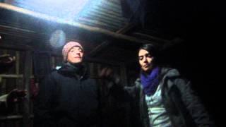 Fool's Garden - Lemon Tree Cobquecura Chile, LIVE.MP4