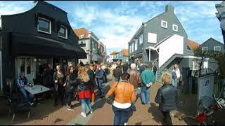 Koningsdag Voorstraat 9042171