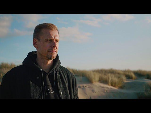 Should I Wait (Feat. Avalan) - ARMIN VAN BUUREN