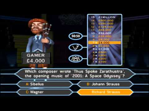 Buzz!: Das Mega-Quiz + 4 Buzzer