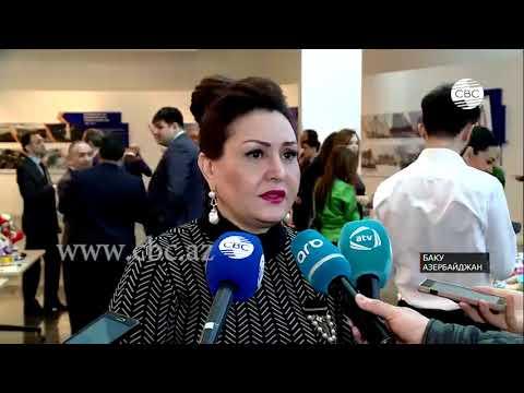 На реализацию 17 проектов женщин-предпринимателей в Азербайджане будет выделено до 1 млн. манатов