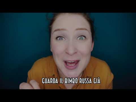 Porno Russo Casa Sex Video