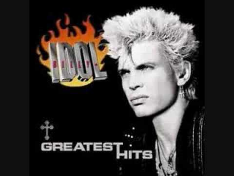 Mony Mony (1981) (Song) by Billy Idol