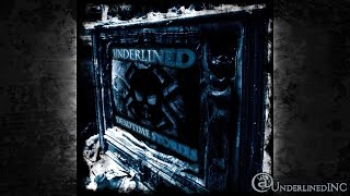 UNDERLINED: Deadtime Stories (2012) FULL ALBUM