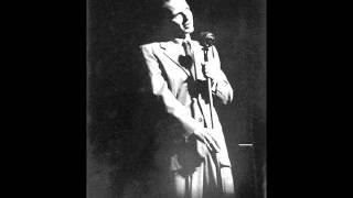 If I Had You - Frank Sinatra (1957)