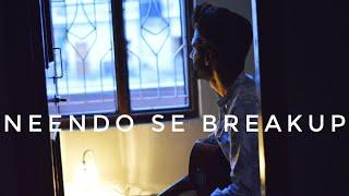 Nindo se breakup download free | toMP3 pro