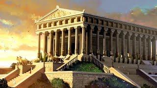 История Древней Греции (все выпуски)