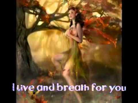 To love somebody - Bonnie Tyler [Lyrics]