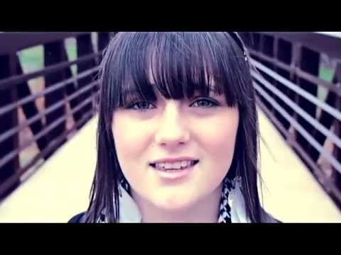 Isabella Hutto- Anthem of My Broken Heart OFFICIAL MUSIC VIDEO