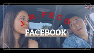 J.R.Feco-FacebookOfficialMusicVideo