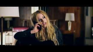 [Vietsub/Kara] Rock 'n Roll - Avril Lavigne