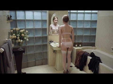 'Sleeping Beauty' Trailer HD