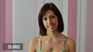 Rinoplastia - Testimonio de Gema Vicent - Clínica Dorsia Torrevieja