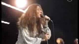 Ball And Chain-Janis Joplin