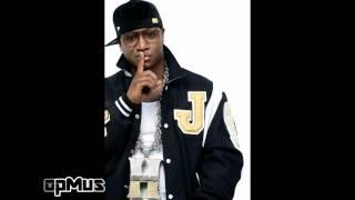 Yung Joc Feat. Lil Wayne - Drip [HD] Lyrics