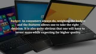 What are the Tips for Laptop Rental Services in Dubai?
