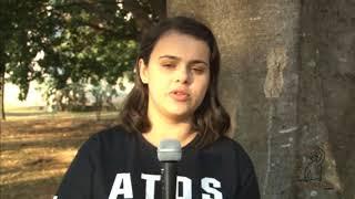 4º Domingo das Vocações – Dia do Catequista  com Aline Cerqueira