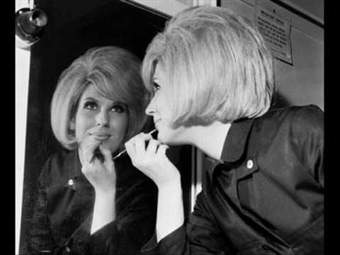 DUSTY SPRINGFIELD- They Long To Be Close To You