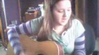 Independence Day - Ani Difranco