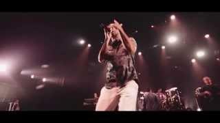 DUB INC - Full Concert 'Live at l'Olympia' / Vidéo Version