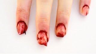 Wo Kann Man Selbstklebende Künstliche Nägel Kaufen Beauty