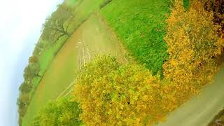 SNi-FPV - Flight of the day - Aggro Fly