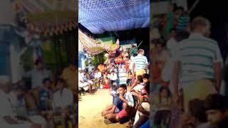 Raja Natak Jayanti Pur  Babula Master Officel Video
