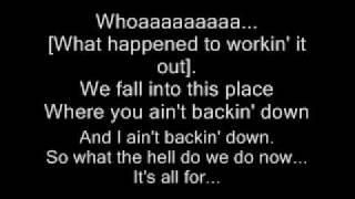 Mad Ne-Yo With Lyrics