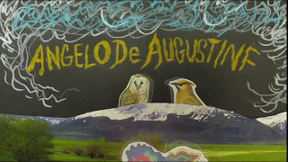 Download Youtube: Angelo De Augustine - Crazy, Stoned, & Gone (Official Video)