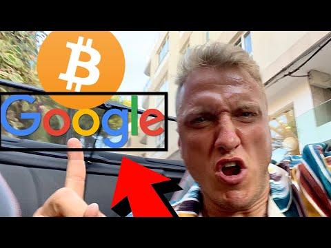 Bitcoin paaiškino youtube