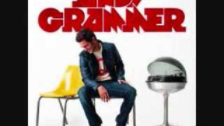 Andy Grammer-Build Me A Girl