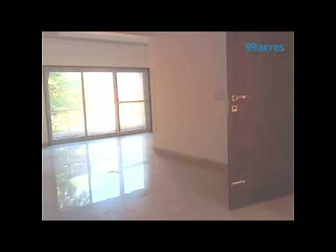 28999e258f0 3 BHK Builder Floor for sale in Sushant Lok Phase - 2 Gurgaon - 1620 ...