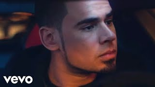 The Spark - Afrojack feat. Spree Wilson (Video)