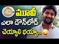 Hero Nani Shocking and Funny Answers to Fans | Tweet Heat