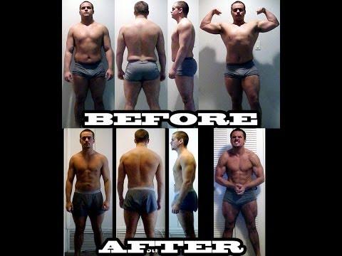 Pierdere în greutate în 12 săptămâni