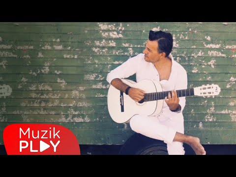 Alper - Çık Gel Artık (Official Video)