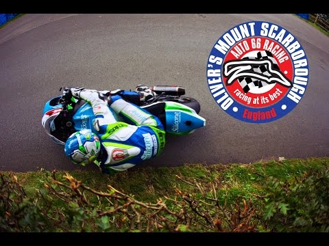 Photo for OLIVER'S MOUNT - Gold Cup 2016