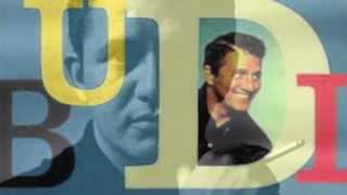 Buddy Greco–Like a Rolling Stone
