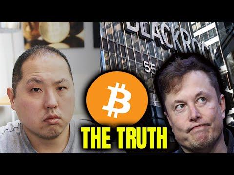 Bitcoin ateities prekybos prognozės